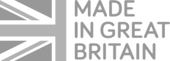 Product Mande in Great Britain