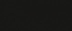Elle Decoration Magazine Logo